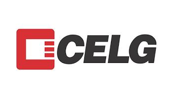 celg_correta